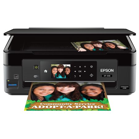 epson expression xp 446 reviews
