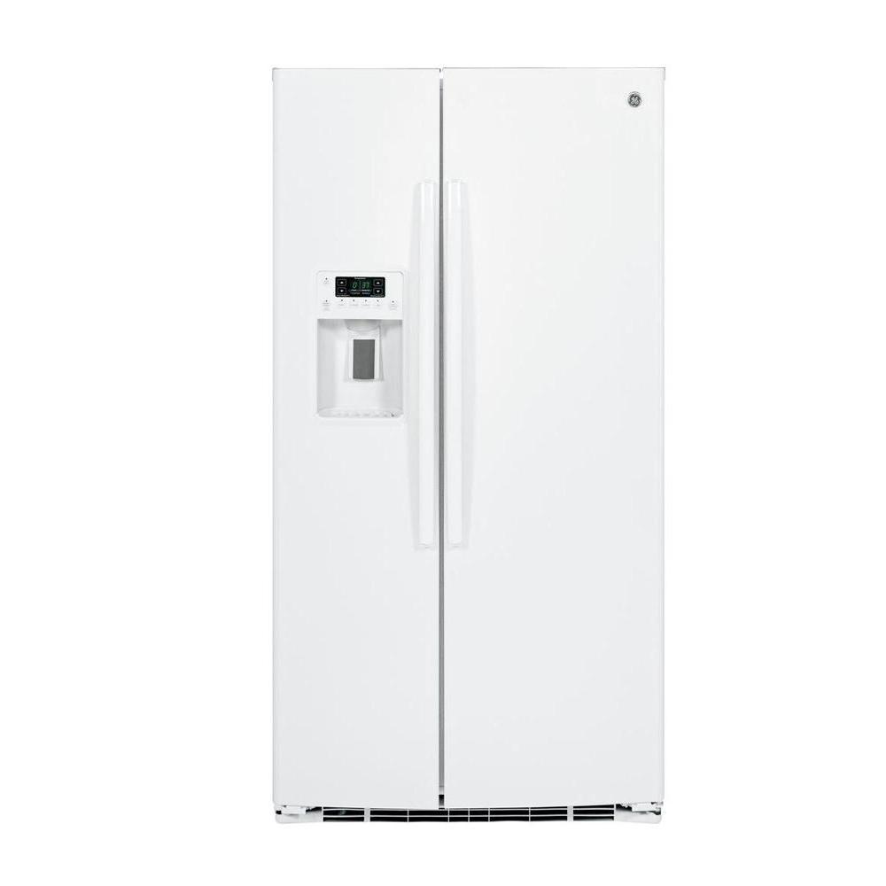 ge profile refrigerator reviews 2017