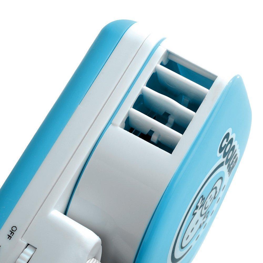 handheld portable air conditioner reviews