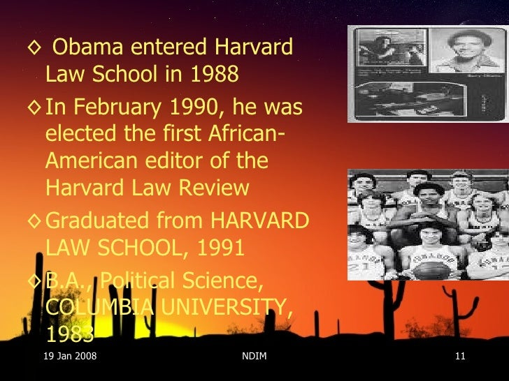 harvard law review 1991 yearbook