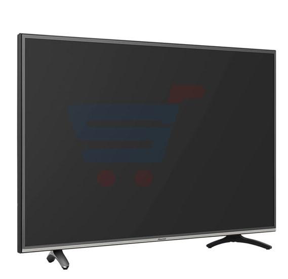 hisense 40 inch led tv reviews