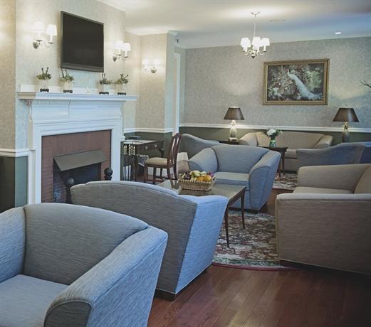 john jeffries house boston reviews