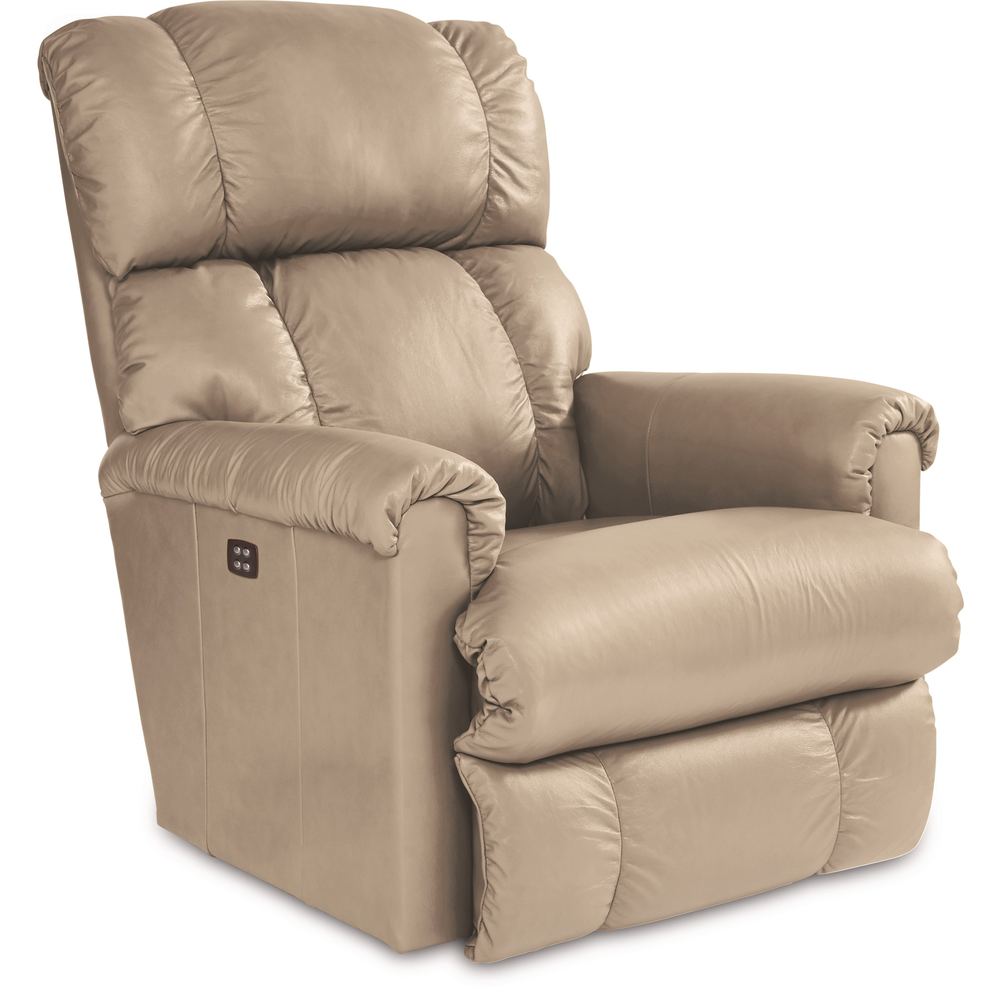 lazy boy power recliners reviews