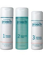 proactiv 3 step system review