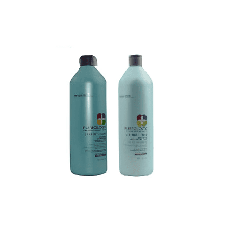 pureology shampoo and conditioner reviews
